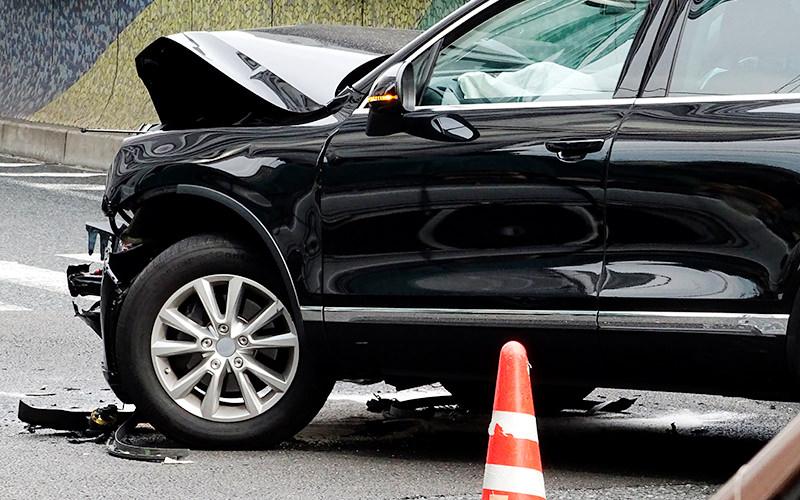 整骨院でも交通事故治療は受けられます